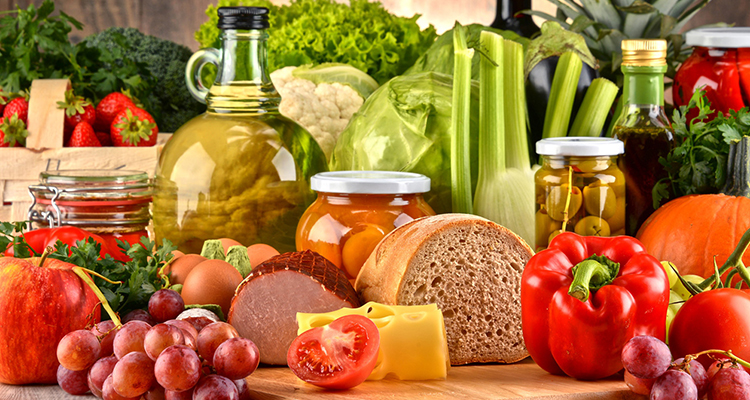 Making use of an eligible expert food consultant or beverage consultants