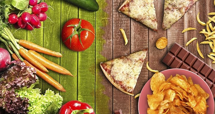 How Food Consultants in India Can Help You?